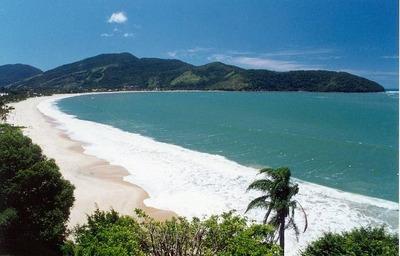 Ap. Para Temporada Na Praia Martim De Sá Bairro Nobre