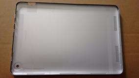 Carcaça Inferior Tablet Qbex Tx 240