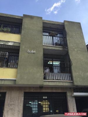 Edificios En Venta Mls #15-8197