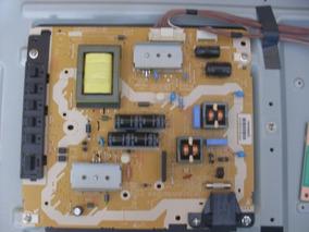 Placa Fonte Tv Led Panasonic Tc L32xm6b Tnpa5808