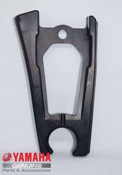 Protetor Da Corrente Xt 660 R Yamaha Original