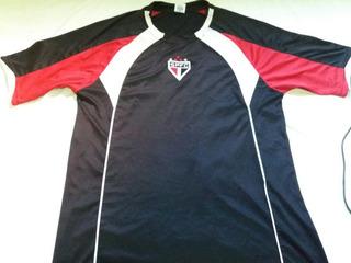 Camisa Original São Paulo Fc