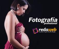 Fotografo Profesional, Eventos, Bodas, 15 Años, Embarazadas.