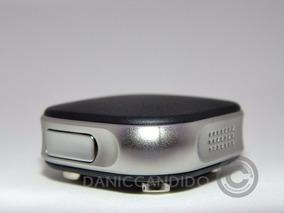Rastreador Gps Micro C/ Ímã Mega Bateria Smart Tracker