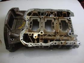 Sobre Carter Do Hyundai Sonata 11 12 13 14