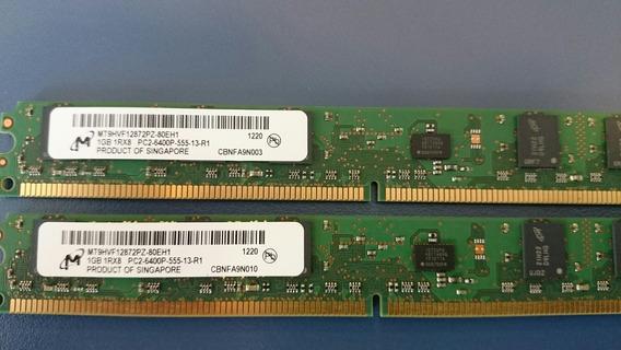 Pc2-6400p-555-13-r1 1 Gb Ram