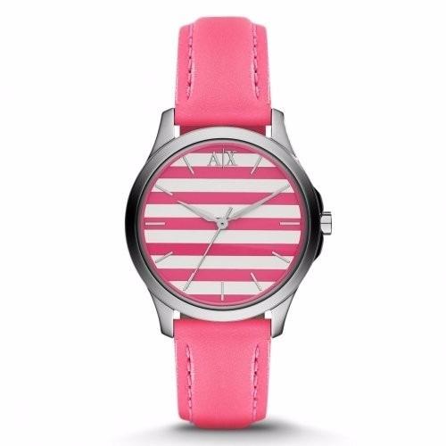 15d8a9e7137f Reloj Mujer Armani Exchange Ax5235 Original Envio Gratis -   2
