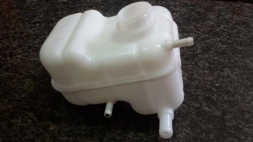 Deposito Envase Refrigerante Optra 100% Original #96813425