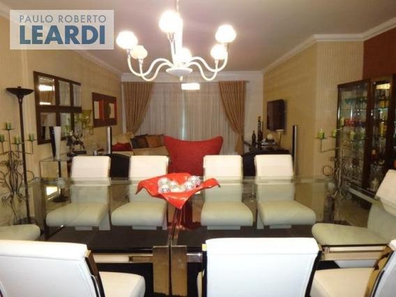 Apartamento Aparecida - Santos - Ref: 373637