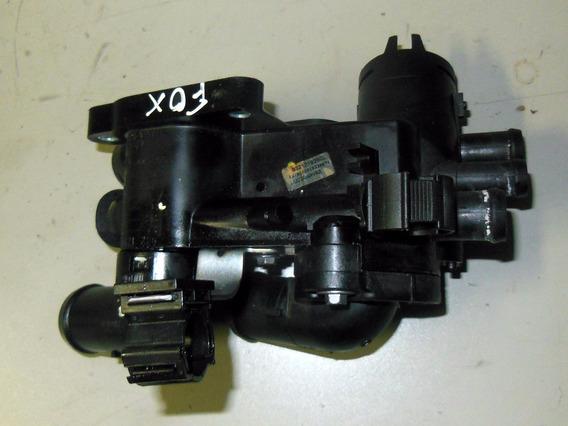 Cavalete De Agua Fox Gol G5 Ano 2012 1.0 1.6