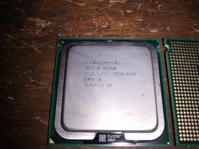 Xeon Dual Core 5110 1.6ghz 4m 1066mhz Sl9rz Socket 771