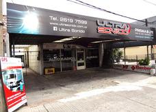 Colocacion Reparacion De Alarmas Bloqueos Radios Kits Xenon
