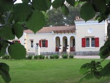 Sierra De La Ventana Cabañas , Casa Campo, Quintas