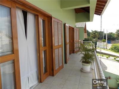 Casa Residencial À Venda, Condomínio Portal Da Vila Rica - Itu/sp - Li571