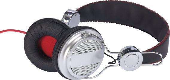 Audífono Para Escuchar Música De Alta Calidad Y Gran Sonido!