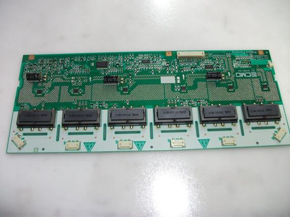 Placa Inverter Gradiente Lcd 2730 Lcd2730