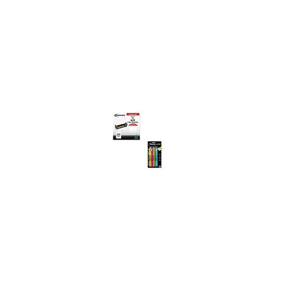 Kitivrr11082san28175pp - Kit Value - Innovera Rm11082 Compat