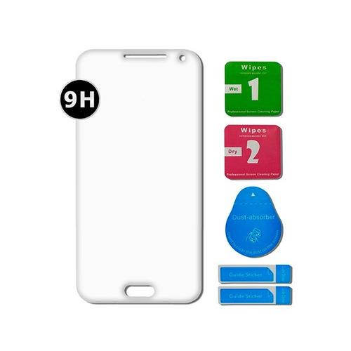 37115710f52 Protector Samsung Galaxy E5 - Celulares y Telefonía en Mercado Libre ...
