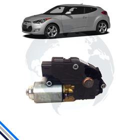 Motor Teto Solar Hyundai Veloster 2011-2015
