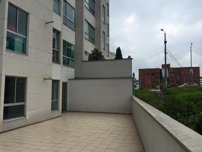 Apartamento 3 Alc. La Rambla Manizales
