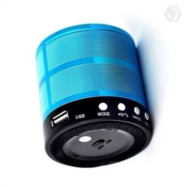 2 Caixinhas Som Bluetooth 20w Sd Usb Radio Fm P2 Caixa