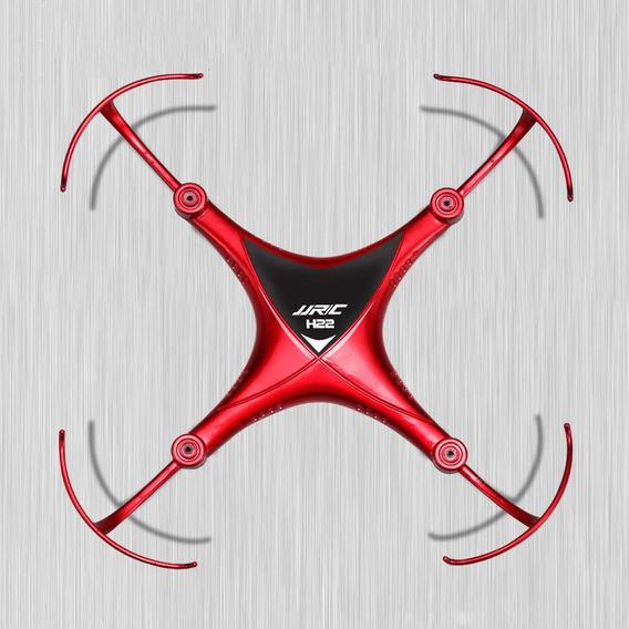 Carcasa Cubie Parte Superior Jjrc H22 Rc Cuadricóptero Drone