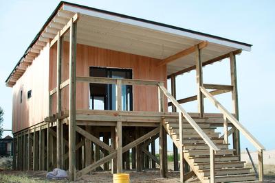 Punta Rubia La Mejor Casa, Con La Mejor Vista Nueva!!!