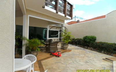 Tipo: Casa Residencial Cidade: São José Do Rio Preto - Sp Bairro: Mançor Daud
