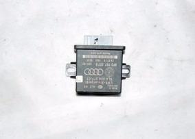 Controle / Módulo Farol Xenon Audi A3 Sportback