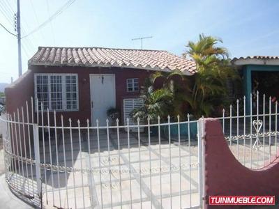 Casa En Venta Cumana. Urb. Campo Claro