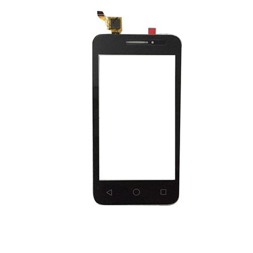 Tactil Touch Celular Alcatel Pixi 4 4003 4013  Serv Tecnic