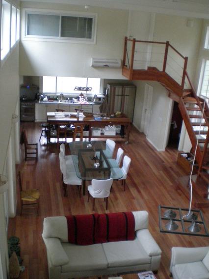 Alquiler Casa Quinta Campo Vacaciones Fin De Semana Descanso