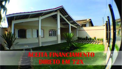 4 Dormitórios Vila Caiçara Praia Grande Financia Direto