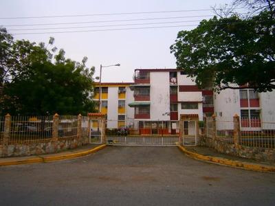 Rbgua Venta De Apartamento, En Ciudad Alianza.