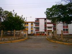 alquiler de apartamento guacara
