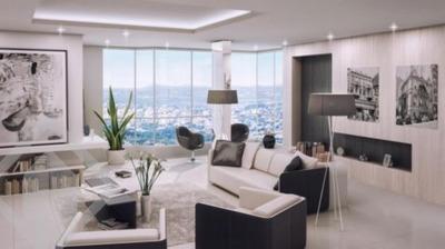 Apartamento - Cidade Nova - Ref: 163526 - V-163526