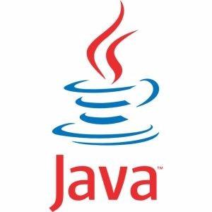 Cursos Java Completo! 12gb