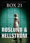 Box 21 Roslund É Hellstrom