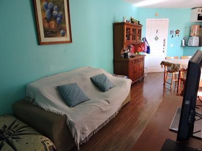 Apartamento Com Sacada- Proximo Ao Shop. Interlagos,aceita Permuta Casa Terrara - Sz5278