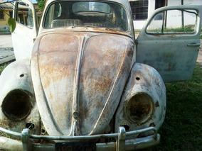 Escarabajo 1959