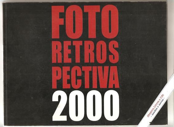 Foto Retrospectiva 2000