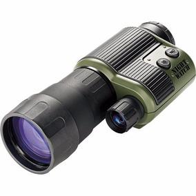 Monóculo Bushnell Nightwatch 4x50mm