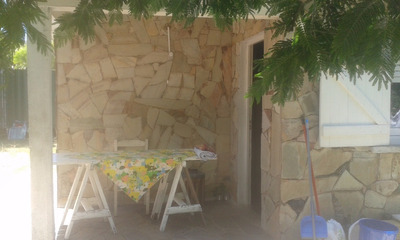 Amplia Y Comoda Casa En Playa Grande.