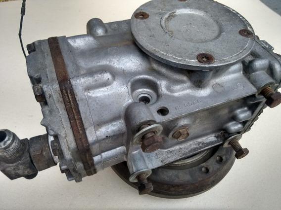 Compressor Do Ar Condicionado Ford Landau Ltd Galaxie Outros
