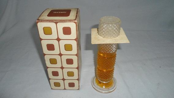 Perfume Antigo - Colonia Fantastique - Rhodia