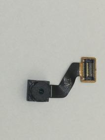 Câmera Frontal Tablet Samsung Gt N8000 N8010 Original
