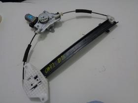 Maquina De Vidro Dianteira Direita Captiva 3.6 V6  2012