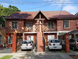 Duplex En Alquiler San Bernardo - 3 Amb - Cochera - Tv Wifi