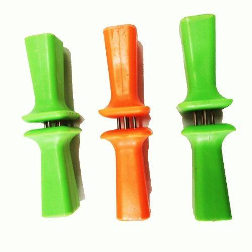 Pinchos Para Choclo (6 Unidades)