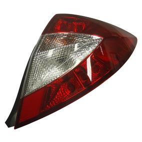 Lanterna Traseira (ld) Chery Cielo Sedan 2010 2011 2012